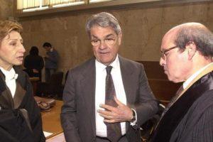 Calogero Mannino