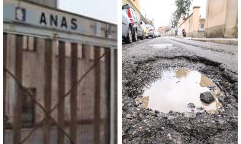 Risultati immagini per immagini di lavori edilizi e corruzione