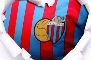 Fallimento Calcio Catania