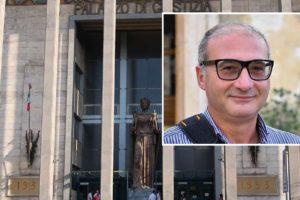 Paternò, chiesta al 'Riesame' la revoca degli arresti domiciliari per il cardiochirurgo Filippo Sambataro