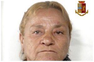 Adrano, scarcerata la 'caminante' coinvolta nel duplice tentato omicidio: misura annullata per carenza di gravi indizi