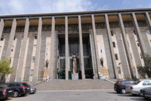 Catania, inchiesta falsi invalidi: Riesame annulla 4 capi d'accusa su 6 a medico