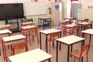 Adrano, incontro sulla ripartenza delle scuole del distretto socio-sanitario: sindacati chiedono interventi rapidi