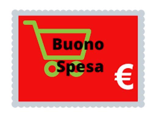 Paternò, al via la distribuzione dei buoni spesa regionali: importi accreditati direttamente nell'app