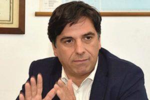 """Sicilia, al processo """"Spese pazze all'Ars"""" condannato il sindaco di Catania Pogliese: rischio sospensione per effetto legge Severino"""