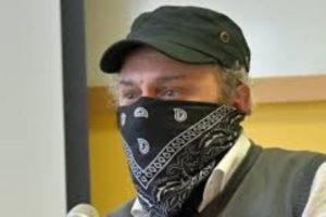 """Mafia, figlio di un boss ora pentito lascia l'Italia e scrive a Mattarella: """"Vivere qui è impossibile"""""""