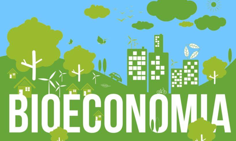 Caltagirone, la nuova sfida si chiama bioeconomia: una 'due giorni' per parlare di sviluppo sostenibile