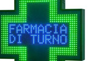 Paternò, il Pd punta il dito contro la 'casta' delle farmacie: sabato e domenica solo una aperta