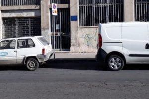 """Paternò, sindacati proclamano stato di agitazione dipendenti Ama: """"Consiglio comunale sblocchi concorso per 10 nuovi posti"""""""