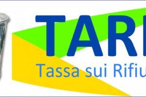 Adrano, Udc chiede esenzione Tari per aziende chiuse nel lockdown: emendamento in Consiglio