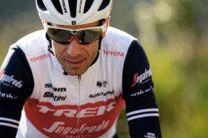 """Ciclismo, Nibali: """"Sono pronto per il Giro"""". Domani da Palermo la crono che apre le sfide"""