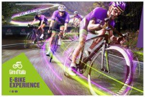 """Biancavilla, lunedì da Piazza Roma parte la seconda tappa del Giro d'Italia-E. L'assessore: """"Un bel momento di sport"""""""