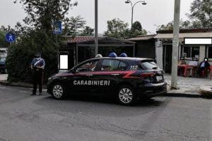 I Carabinieri della Stazione di Mineo hanno arrestato nella flagranza un 45enne e un 29enne del posto, poiché ritenuti responsabili di violenza e resistenza a pubblico ufficiale, nonché lesioni personali aggravate.