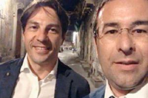 Catania, imputazione coatta per i leghisti Candiani e Cantarella: definirono San Berillo 'patria dell'illegalità'