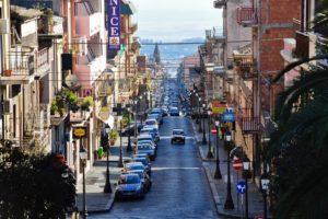Belpasso, aumentano i casi di Covid: muore 83enne ricoverato al 'San Marco': Domani riapre il C.o.c.