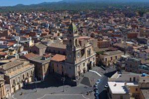 Biancavilla, Giunta rilancia Zona artigianale: sindaco vuole convocare tavolo di confronto con gli interessati