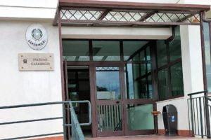 Guardia Mangano, 42enne di Acireale perseguita l'ex compagna: lei lo fa arrestare