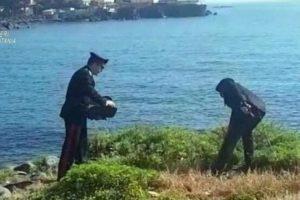 Catania, pm chiede condanne per i 3 giovani accusati di violenza nei confronti di studentessa americana