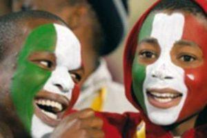 Catania, 'pacchetto completo' per avere la cittadinanza italiana: 12 misure cautelari. Dipendenti del Comune si occupavano delle pratiche