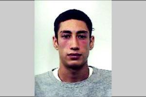 Paternò, dai domiciliari al carcere il 19enne marocchino accusato del tentato omicidio di un honduregno