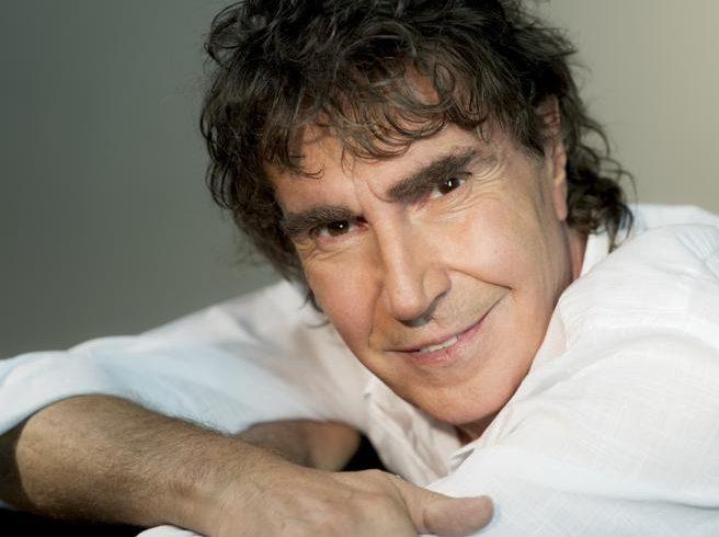 """Addio a Stefano D'Orazio, batterista dei Pooh. I compagni di una vita: """"Ciao nostro amico per sempre"""""""