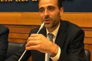 """Covid, Catalfamo (Lega) vede giallo: """"Sicilia non supera soglia terapia intensiva e Rt sotto 1,5. Roma cancelli arancione"""""""