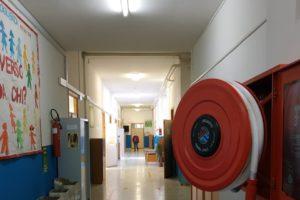 Biancavilla, al via in 4 scuole i lavori di messa in sicurezza: 50 mila euro per istituto