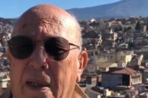 """Bronte, il sindaco Firrarello: """"Registriamo 14 defunti positivi al Covid"""". Le vittime con gravi patologie erano contagiate"""