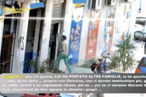 Scommesse clandestine tra Sicilia e Campania: 15 arresti. Sequestrate sei agenzie