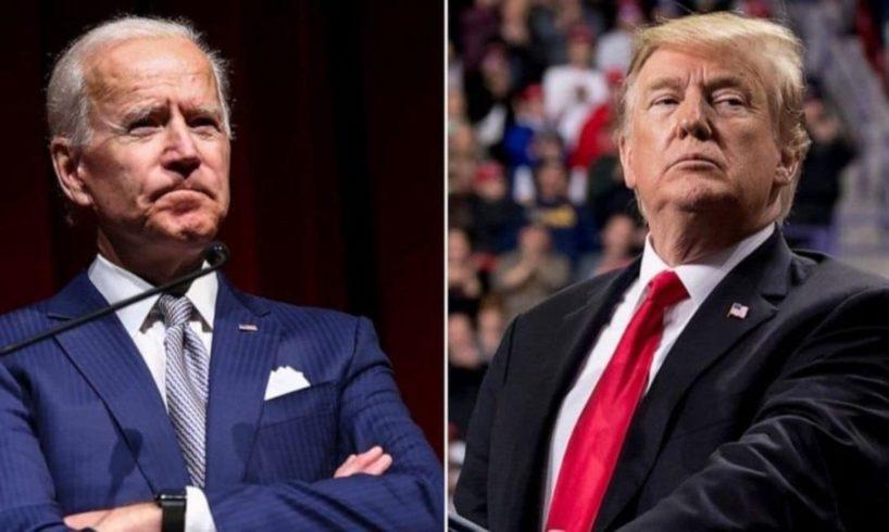 Usa, la transizione da Trump a Biden può iniziare: ok del GSA che certifica il verdetto elettorale