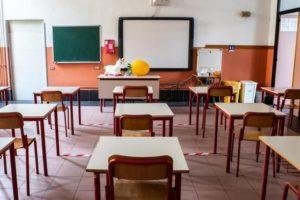 """Paternò, Tar sospende ordinanza del sindaco su chiusura scuole: """"Anche in zone rosse lezioni in presenza alle elementari"""""""
