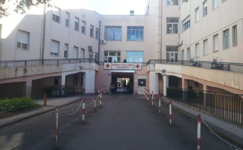 """Paternò, Leonardi (Pd): """"Regione utilizzi risorse per riattivare reparti dismessi dell'ospedale"""". Interrogazione dell'on. Barbagallo"""