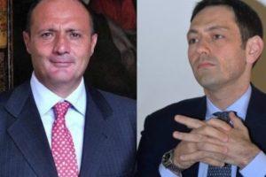 Covid, a Palermo gli ispettori del Ministero. All'Ars ieri audizione di Razza e La Rocca sui posti letto di terapia intensiva
