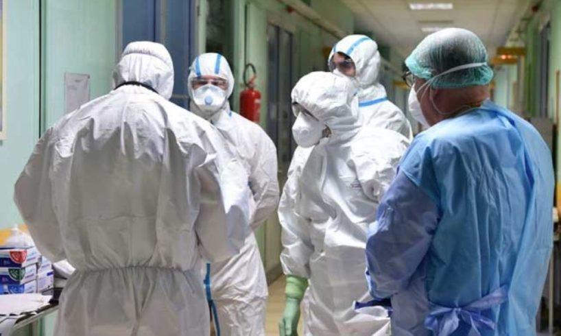 Adrano, altre 2 vittime da Covid: anche a Belpasso muore contagiato. A Nicolosi 54 casi
