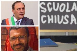 """Paternò, Ciatto: """"Ordinanza Naso è arbitraria, pone la città ai margini e nega diritto allo studio"""""""