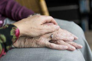 Bronte, 24 casi di Covid in Rsa 'Padre Marcantonio': il Comune si mobilita per aiutare anziani e assistenti