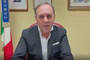 Paternò, scuole chiuse fino al 22 dicembre: nuova ordinanza di Naso