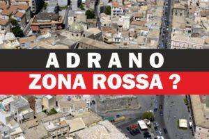 """Adrano, Pellegriti (Udc): """"Sindaco ci ha chiesto parere per l'istituzione della zona rossa"""""""