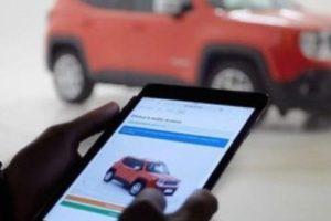Catania, vende auto su sito on line ma è una truffa: 40enne denunciato dopo segnalazione da acquirente milanese