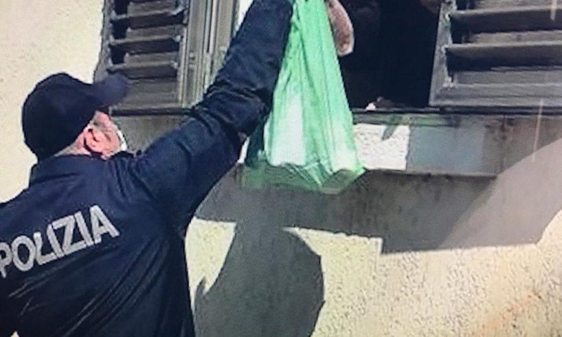 Paternò, la Pro Loco celebra con un video i 12 anni del Premio Idria: volontari e forze dell'ordine nei cuori dei cittadini