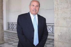 Palermo, Procura chiede rinvio a giudizio dell'on. Savona per i corsi 'fantasma' alla Regione