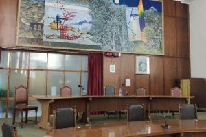 """Adrano, 16 consiglieri chiedono seduta straordinaria: """"Comune rispetti aliquota IMU all'8,60 per mille"""""""
