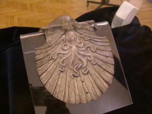 Il mistero degli argenti di Paternò venduti per 30 denari e finiti al Pergamonmuseum di Berlino