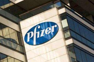 Vaccino, Pfizer valuta possibilità di produrlo nel sito di Catania: sono 42 gli stabilimenti nel mondo