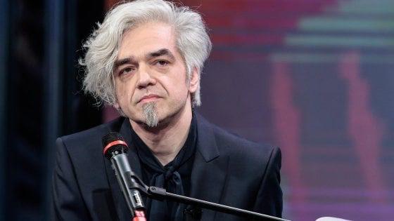 """Sanremo 2021, Morgan escluso dalla gara. L'ex Bluvertigo: """"Commissione non ha competenze"""""""