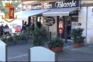 Catania, ben per 2 mln sequestrati a esponente clan Cappello-Bonaccorsi: disposta la sorveglianza per 3 anni