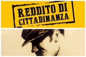 Mafiosi con il Reddito di cittadinanza: a Messina 25 denunciati per una frode da 330 mila euro