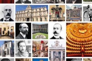 Palcoscenico Catania, va in streaming il cartellone varato dal Comune: 14 spettacoli su YouTube e canali social