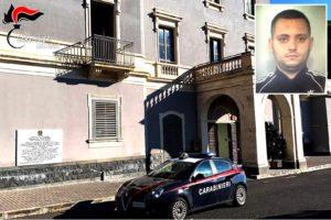 Catania, portare la figlia dalla nonna è la scusa per evadere dai domiciliari: 26enne di nuovi agli arresti in casa