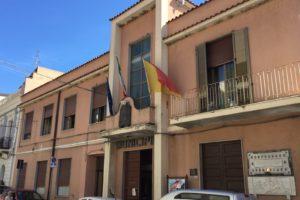 A Calatabiano c'è odor di mafia: Prefettura dispone accesso ispettivo al Comune